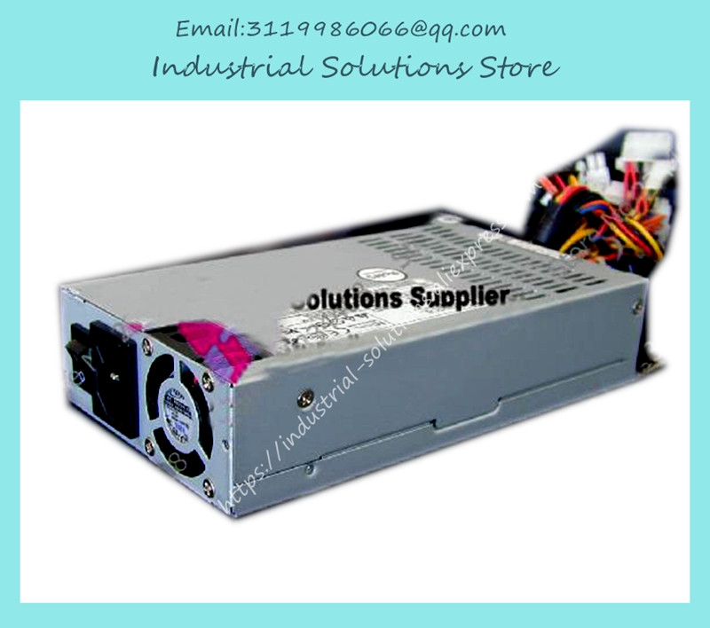 Enhance ENP-2320 Power Supply Active Barebones Small 1U FLEX-ATX Power Supply big promotion mini itx [1118] motherboard dedicated blade flex small 1u power supply advertising