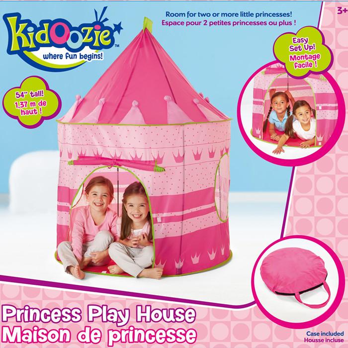 top vender casa de juegos para nios de color rosa princesa juego tienda de juego seguras para los nios de todas las edade