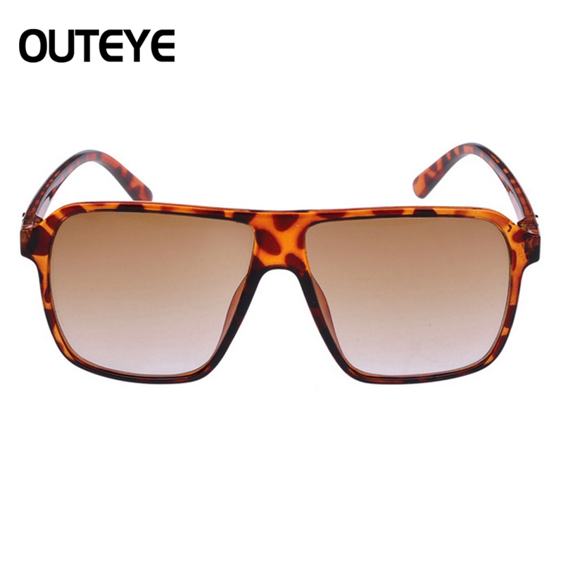 ZHANG les hommes de lunettes de soleil lunettes de soleil polarisées lunettes de soleil réfléchissantes yourte lunettes de conduite, 2