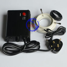 лампы светодиодные 20000lmx 60