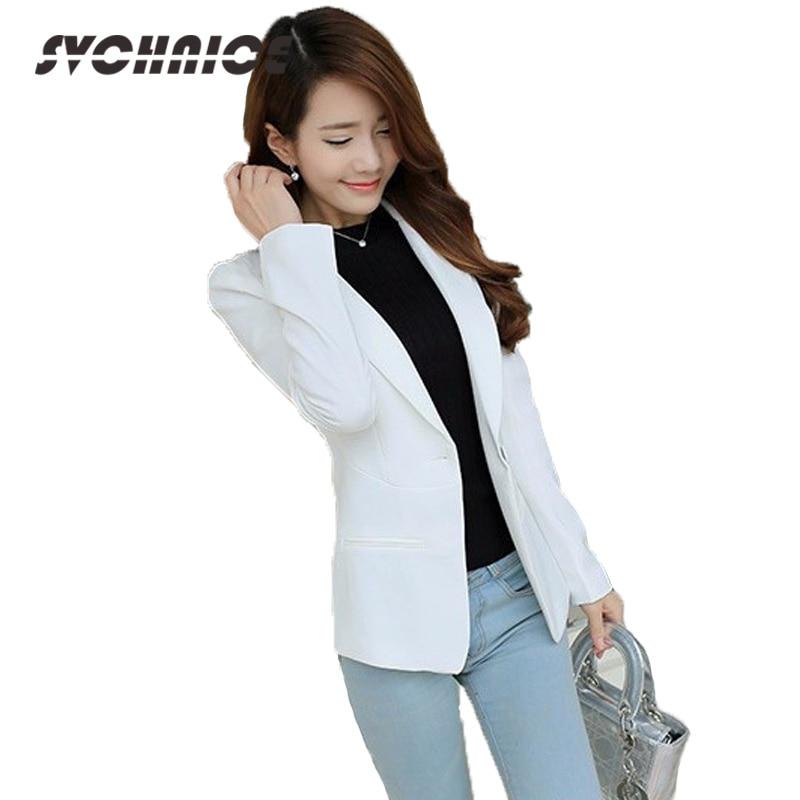 Compra mens blazers barato online al por mayor de China