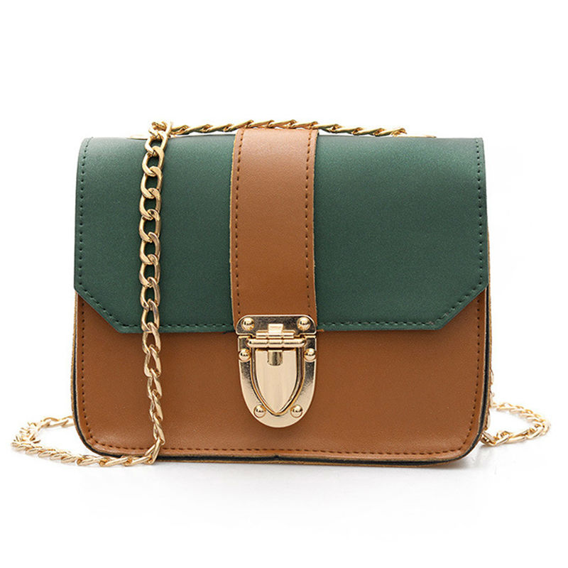 fashion designer shoulder bags ladies casual messenger bags sac a main handbags female clutch bags women totes PU leather bag fashion women s handbags brand crocodile pu leather zipper lady one shoulder bag casual messenger totes bags case female purses