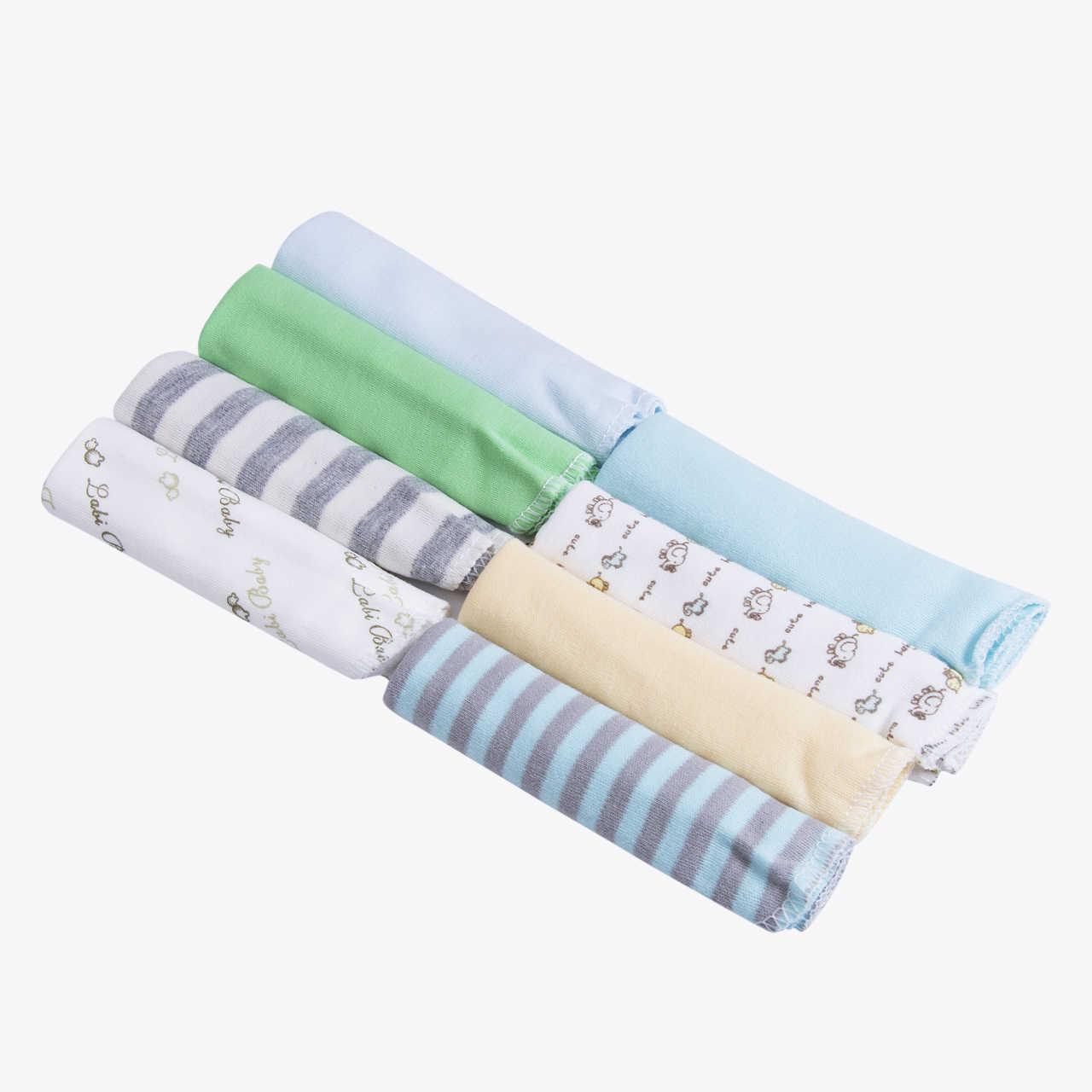 Детская пеленка коврик для мочи Детские Водонепроницаемые постельные принадлежности Пеленальный Коврик для пеленания Детские Водонепроницаемые постельные принадлежности пеленка подгузник