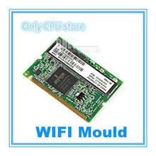 HP MINI 311-1037TU BROADCOM WIRELESS WINDOWS 7 X64 DRIVER DOWNLOAD