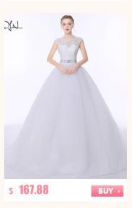 HTB1QfOnSpXXXXXMXVXXq6xXFXXX6 - ADLN Mermaid Burgundy Wedding Dresses Photography Sweetheart Sleeveless Satin Bridal Gowns with Flowers Vestido de Novia