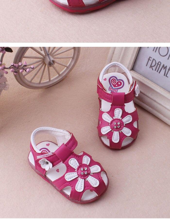 BABY-girls-sandals_09