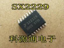 Freeshipping  SX2229