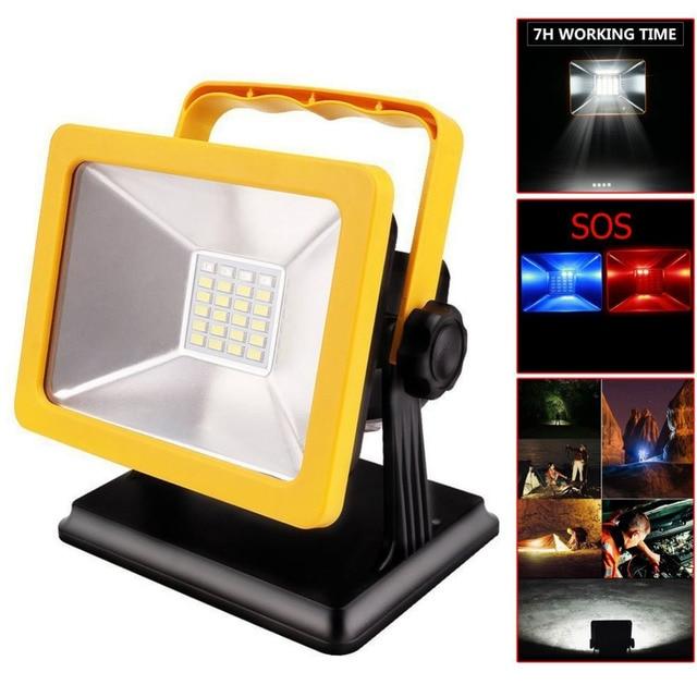 Aliexpress.com : Buy NEW Waterproof IP65 LED Flood light ...