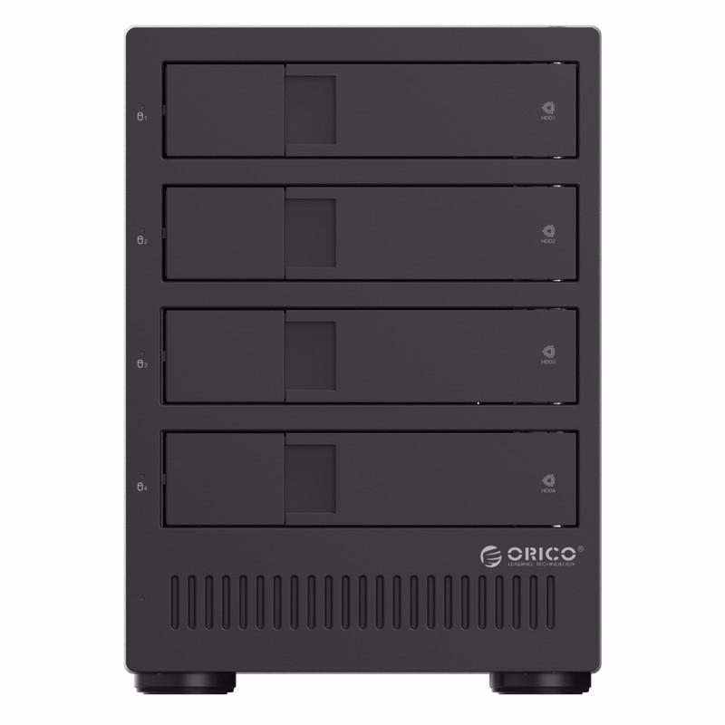 800X800-ORICO-9948U3-BK-06