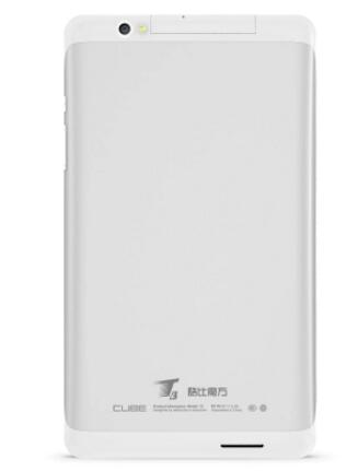 Allducube T8 Ultimate / Plus / Pro (freeyoung x5) 4G LTE - პლანშეტები - ფოტო 2