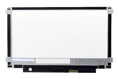 QuYing Laptop LCD Screen for ACER ASPIRE ES1-131 ES1-131M E3-111 ES1-111M E3-112 SERIES (11.6 inch 1366x768 30pin N) quying laptop lcd screen for acer aspire ethos 5951g timeline 5745 7531 series 15 6 inch 1366x768 40pin n