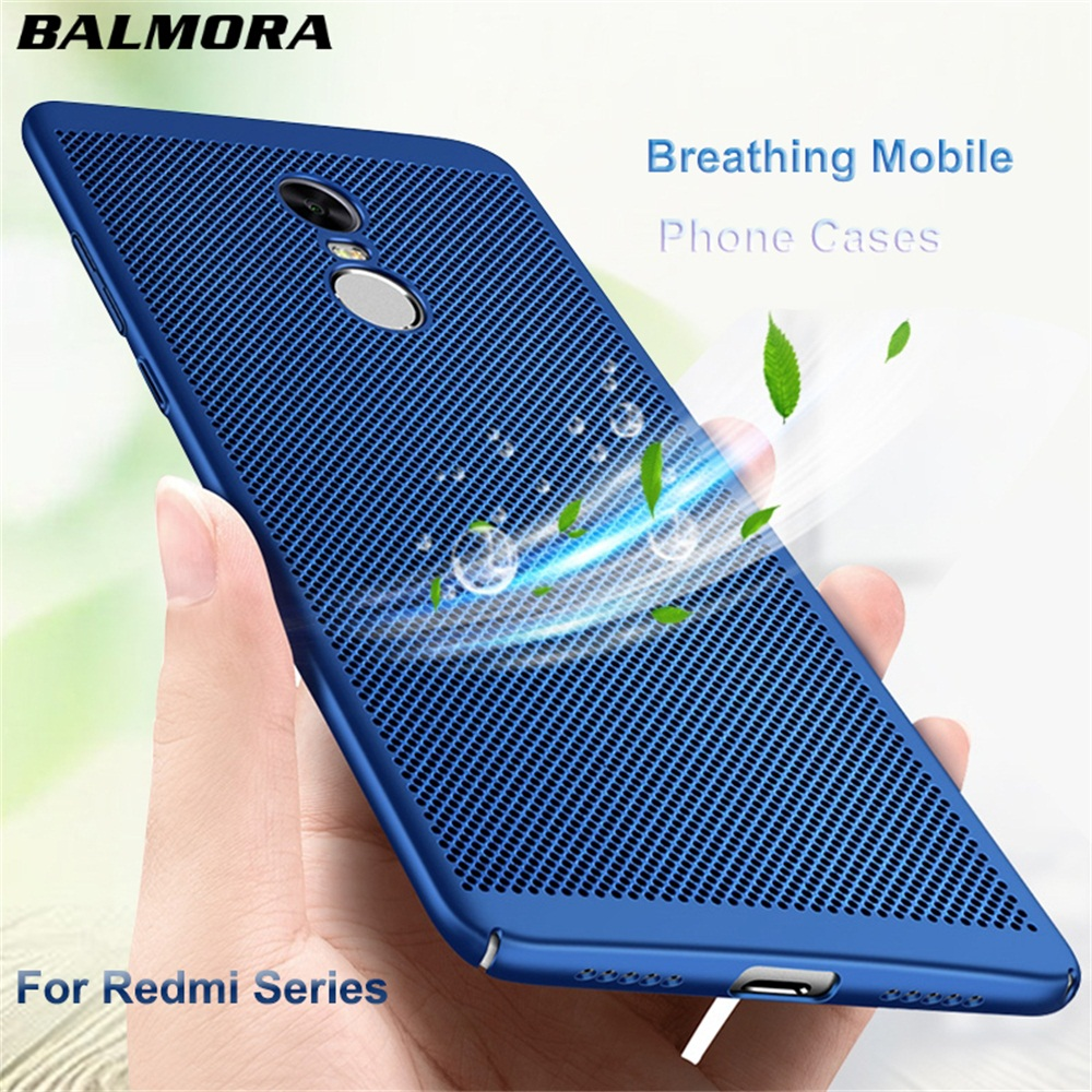 Buy Redmi Note 2 4g Case And Get Free Shipping On Silikon Stitch 3d For Xiaomiredmi3s