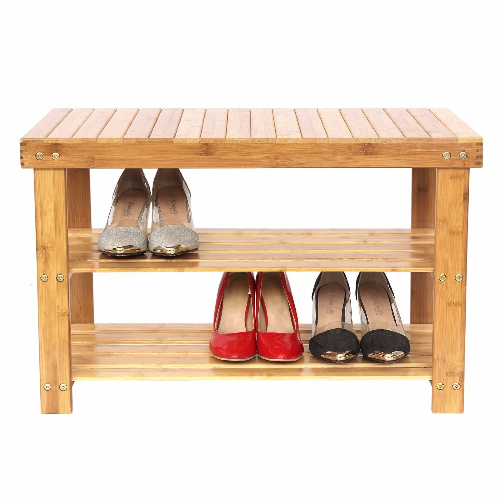 Popular shoe storage bench buy cheap shoe storage bench lots from china shoe storage bench Shoe cabinet bench