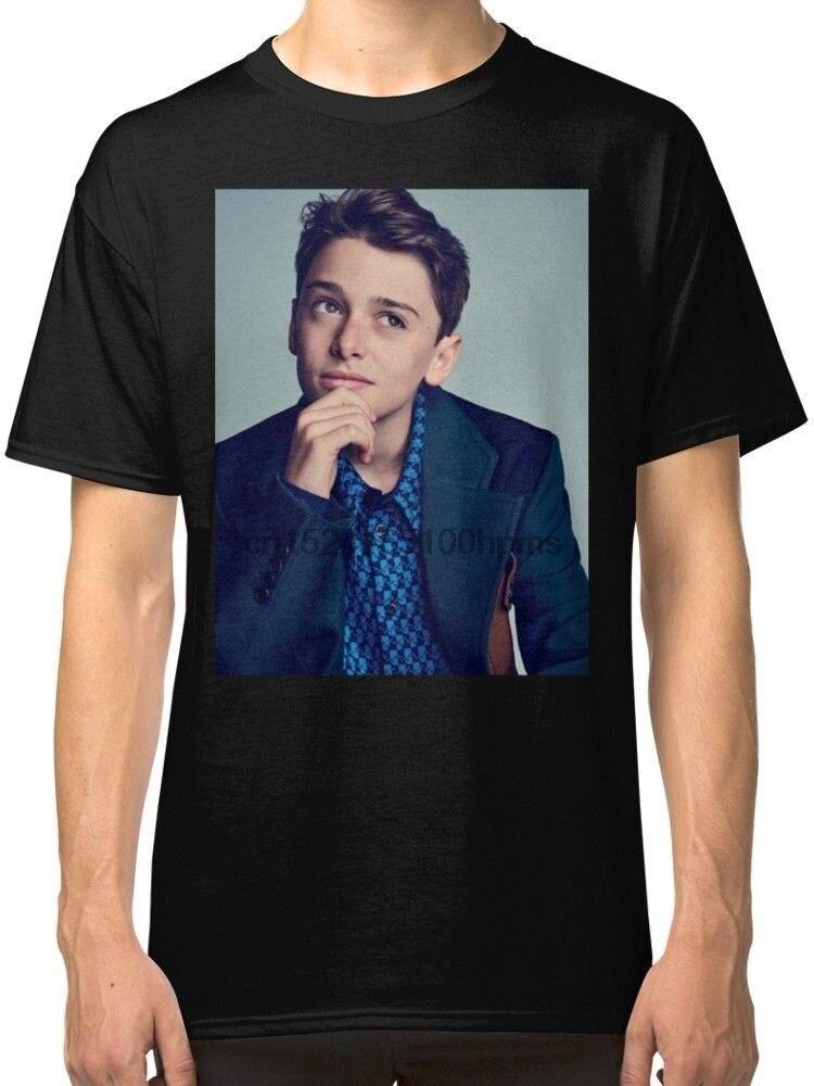 Swim Men Black Tshirt Size S-2XL NEW Kylie Jenner and Kendall Jenner