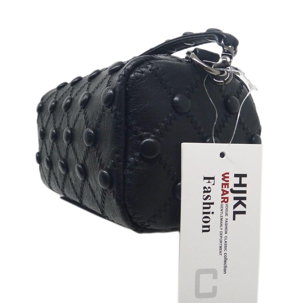 2019 Neue Dame Kapazität Mode Große Für Schulter Weibliche Tasche Marke Umhängetasche Totes Frauen Hohe Casual Qualität r56rUq