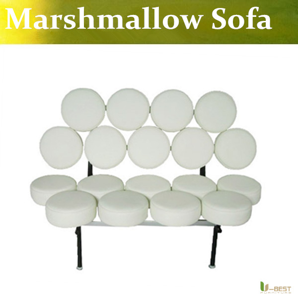 U-BEST Wholesale Parlor chair sofa chair,Creative personality leisure chair,Sales offices / living room full leather drum chair hollow iron leisure chair creative personality dining chair minimalist lounge chair negotiation chair household sofa stool