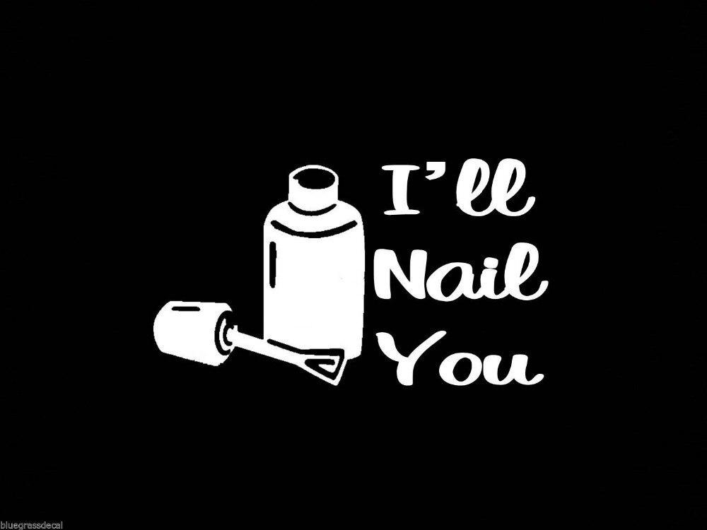 Attractive Nail Art Poster Gallery - Nail Art Design Ideas ...