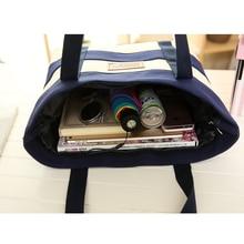 Cool High Quality Handbag For Women