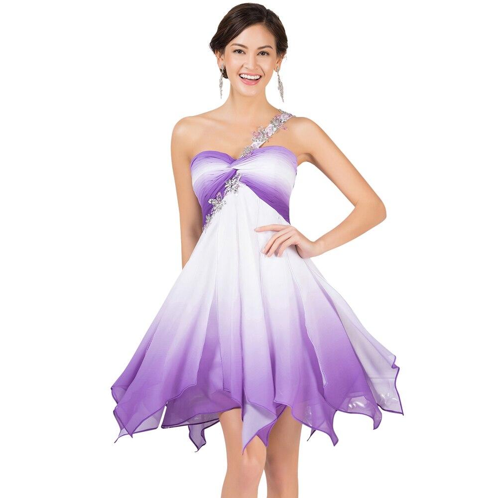 Wedding Guest Dresses  Lulus