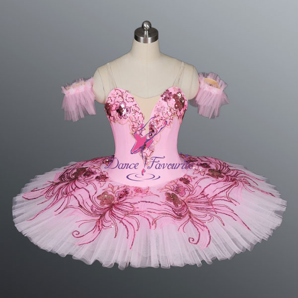 Sugar plum fairy classical pancake tutu skirtgirls professional sugar plum fairy classical pancake tutu skirtgirls professional ballet dance competition clothesadult performance show costume in ballet from novelty ccuart Choice Image