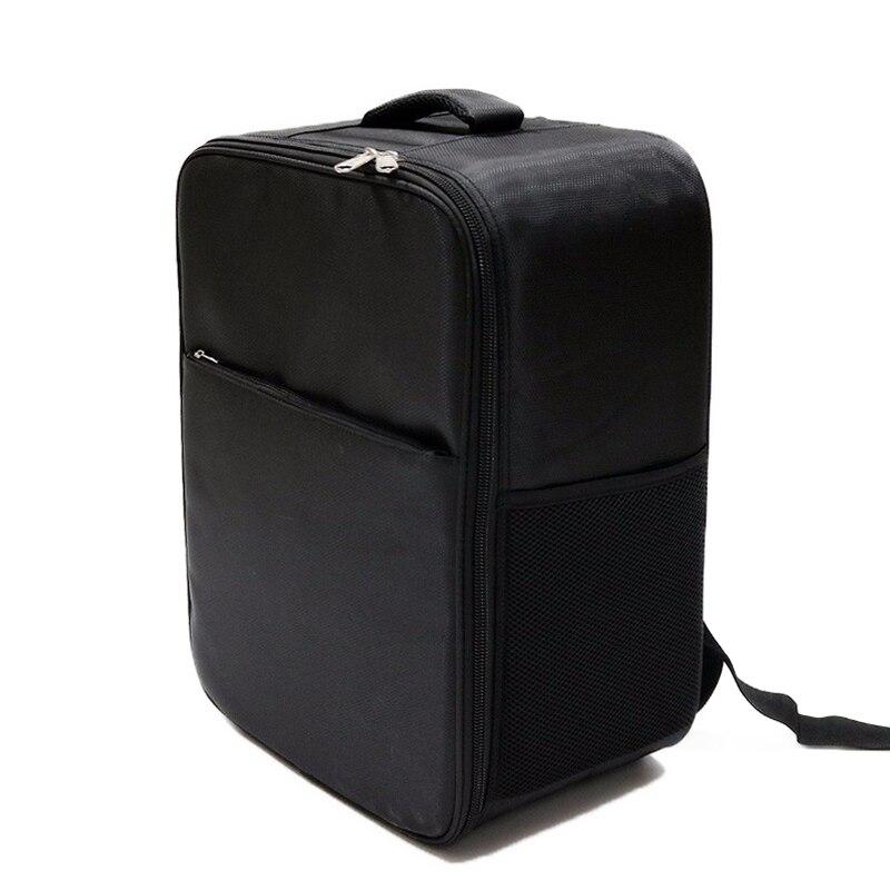 DJI Phantom 2/3 Backpack Carrying Case Storage Bag Box for Phantom 3 Standard Professional Advanced/Phantom 2 Water-resistant professional dji phantom 2 vision aluminum traveling case trolley bag with wheels and bar box