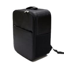 DJI Fantasma 2/3 Mochila bolsa de Transporte Saco De Armazenamento Caso Box para Fantasma 3 Padrão Profissional Avançado/Fantasma 2 Água-resistente
