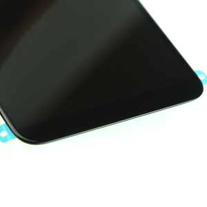 Image 5 - For Samsung J8 2018 LCD Display Grade OEM AMOLED With Digitizer Touch Screen Assembly For Samsung J810 J810F LCD Screen