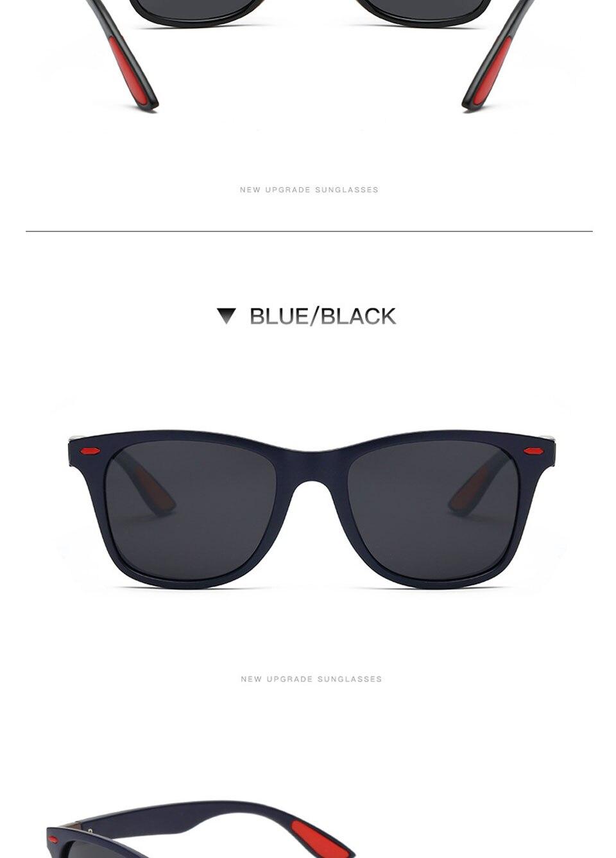 sunglasses_09