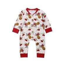 f19b2bcd81f5 Popular Uk Baby Clothing-Buy Cheap Uk Baby Clothing lots from China ...