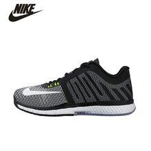 NIKE ZOOM SPEED TR3 Men Shoes Sneakers Running Shoes For Men Sport Shoes Men Nike Shoes #804401-017