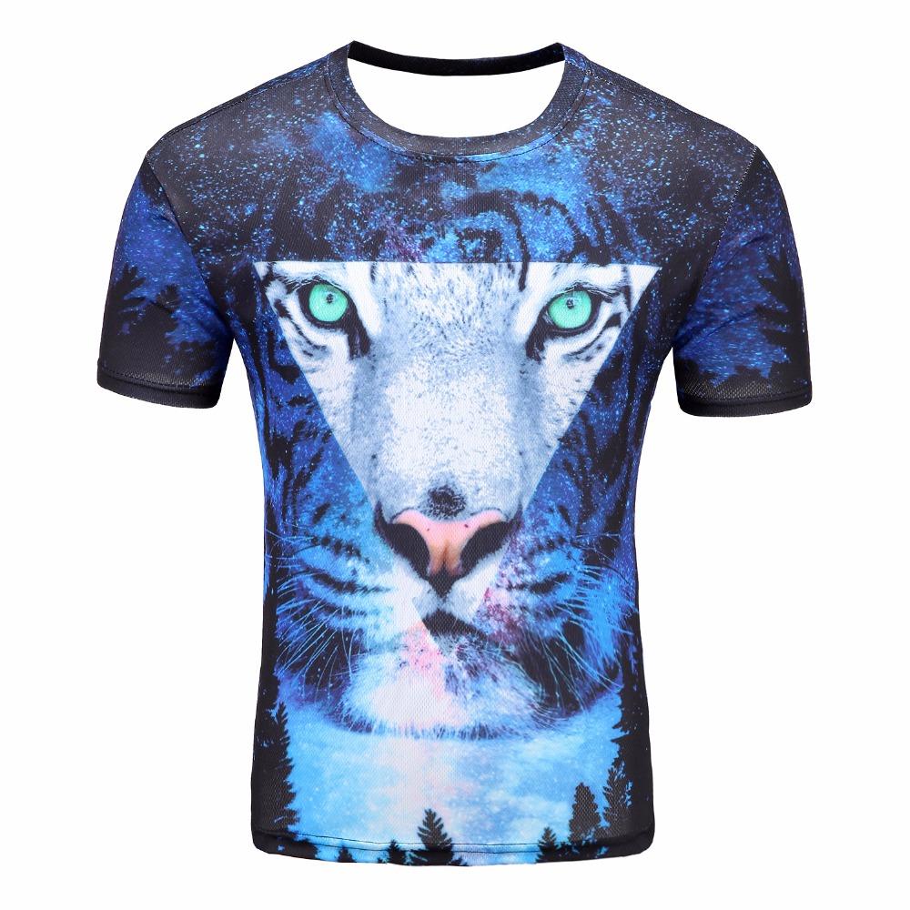 19 Water Drop Mobile 3D Print Short Sleeves Men t shirt Harajuku Summer Groot Men tshirt Tops Plus Size shirt SBKENI 47