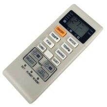 חדש החלפת A75C3680 עבור Panasonic מזגן שלט רחוק Fernbedienung