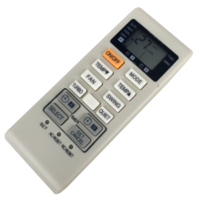 New Replacement A75C3680 For Panasonic Air Conditioner Remote Control Fernbedienung