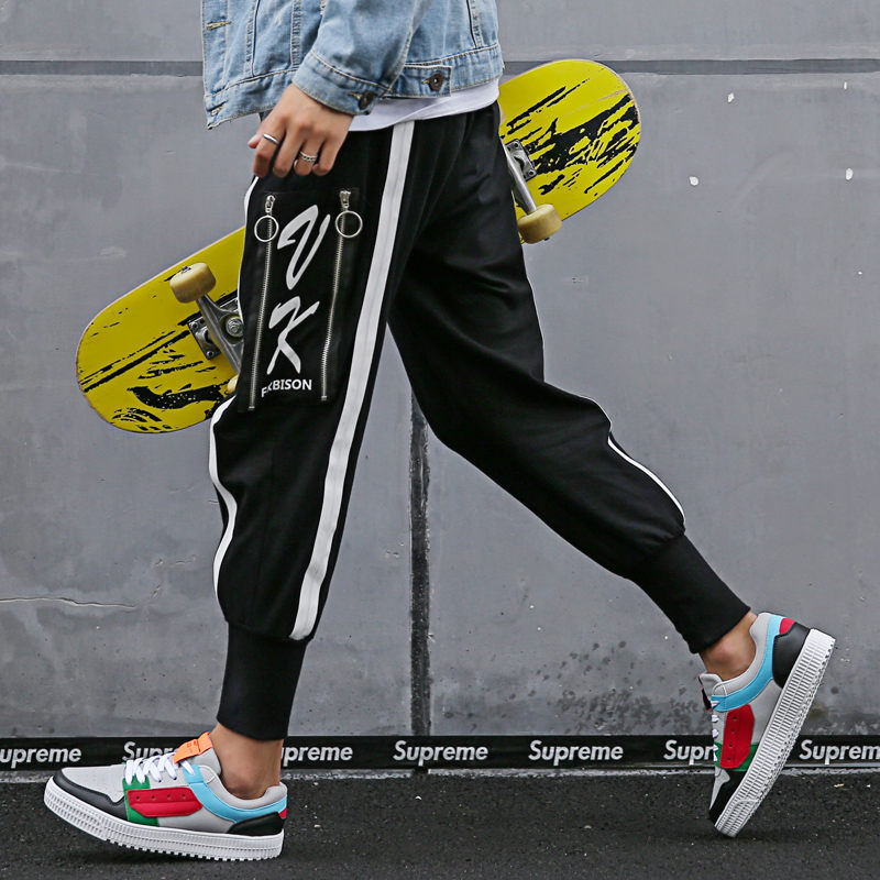 66ab24b5d7388 shoes men Brand Force One Sneakers Men Platform Casual Vulcanize Shoes  zapatillas hombre deportiva Breathable Rubber flat shoes -in Men s Casual  Shoes from ...