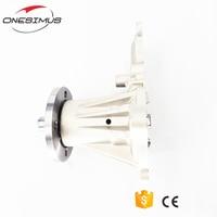 T 79/16100 79015/16210 13010 automobile water pump for toyota CRESSIDA/CROWN /SOARER/SUPRA   engine 1G EU/1G EJ|pump for|pump for water|pump pump -