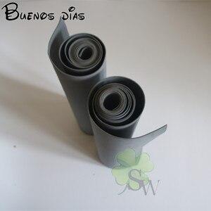 Image 5 - Buenos Dias  Grey Environmentally Friendly Craft Eva Foam Sheets,Tent Mat Or Sole Handmade Cosplay Material