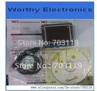 STM32 HY MINI STM32V Development Board STM32F103VCT6 With + 3.2' LCD