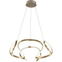 요리 hanglampen voor eetkamer 북유럽 디자인 라이트 펜던트 led 매달려 램프 lampara colgante 서스펜션 조명기구 행글 램프