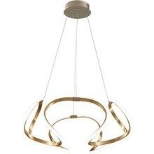 Кухонный подвесной светильник Voor Eetkamer в скандинавском стиле, подвесной светодиодный светильник, подвесной светильник Lampara Colgante, подвесной светильник