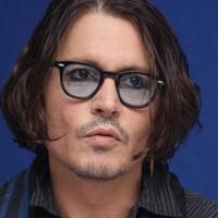 Fashion Johnny Depp Sunglasses Men Women Vintage Luxury Brand Designer Light Blue Sun Glasses For Male Female UV400 Oculos QF186