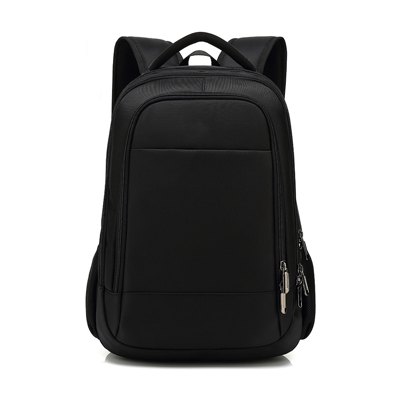 Multi-function Business Laptop Backpack High Quality Waterproof Nylon Breathable Travel Backpack USB Charging Backpacks For Men 2017 hot sale men 50l military army bag men backpack high quality waterproof nylon laptop backpacks camouflage bags freeshipping