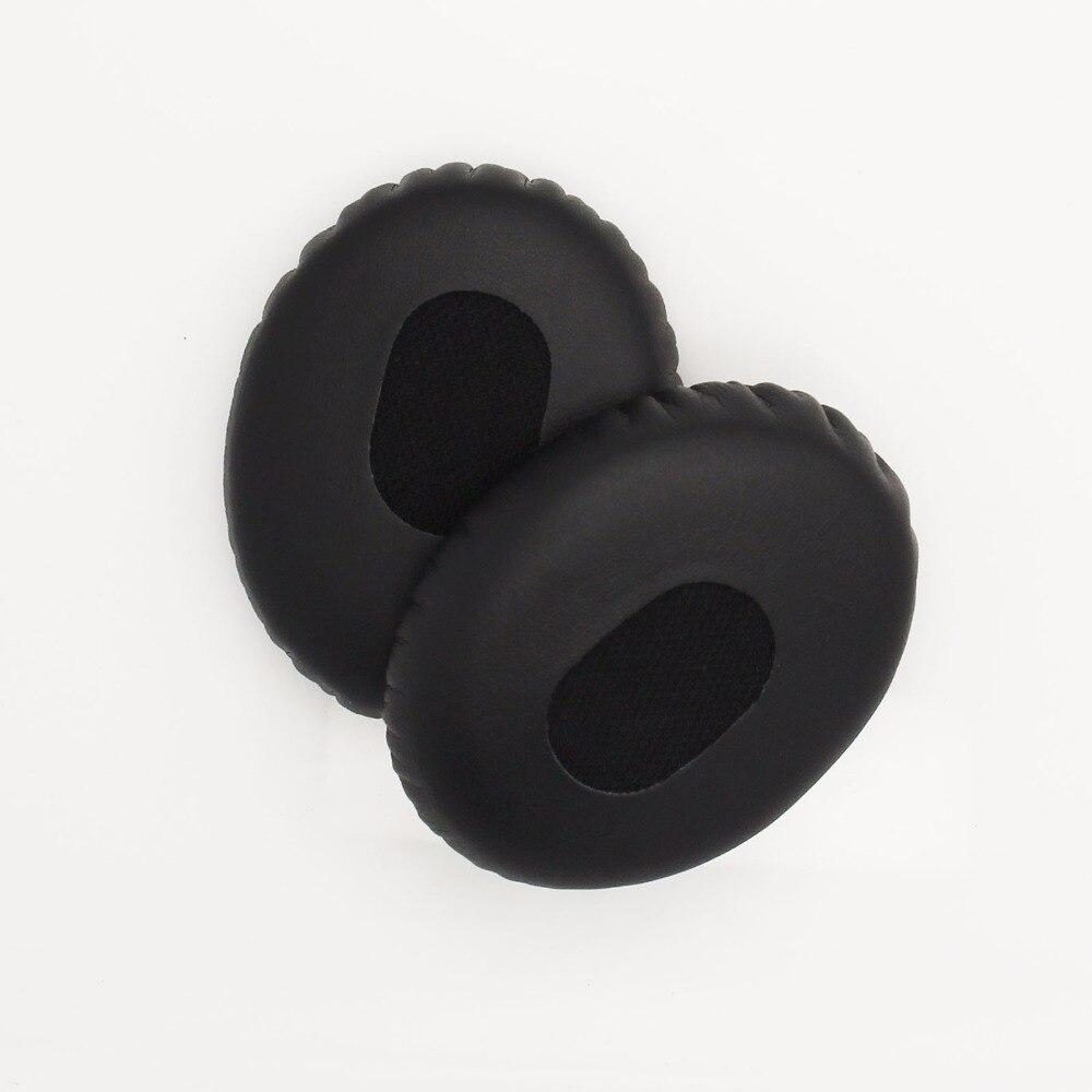 Cuscinetti Cuscinetti Auricolari di ricambio per BOSE QuietComfort 3 QC3 On  Ear OE2 Cuffie 4b7762aedf7c