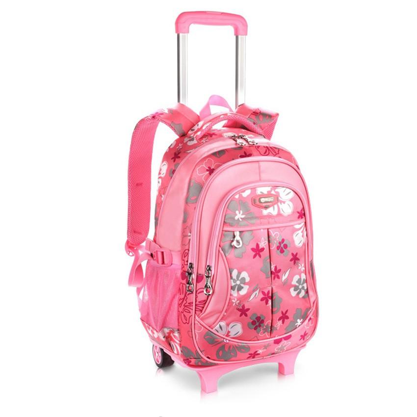 school bag06