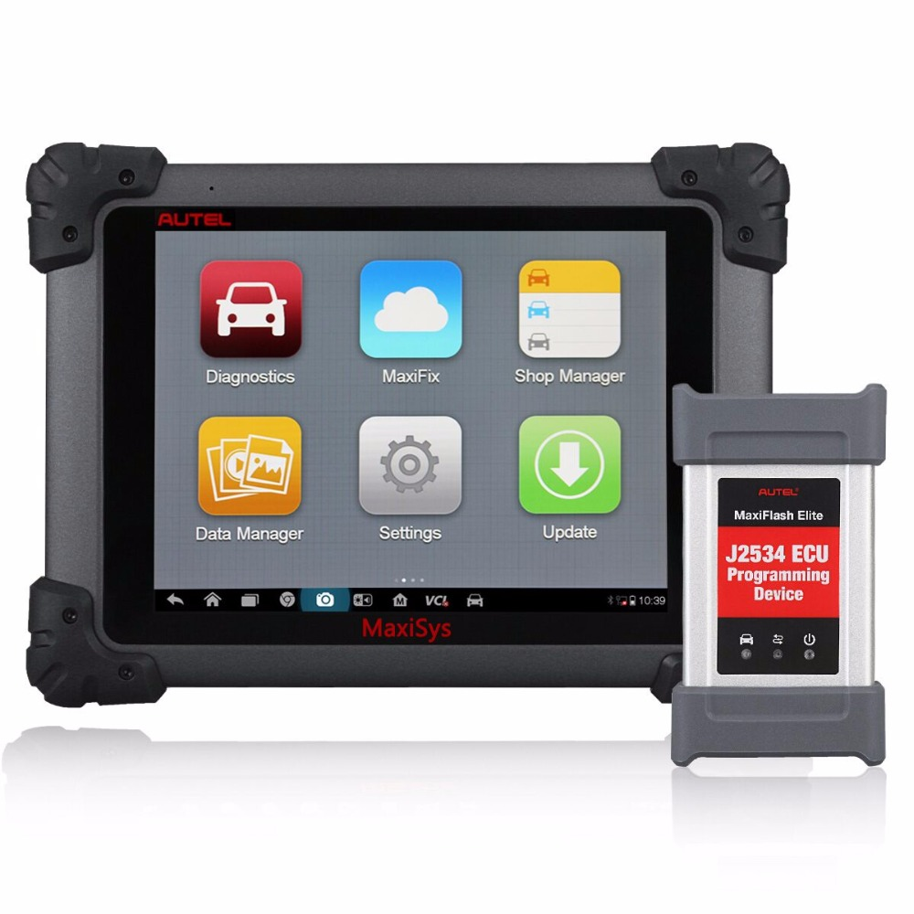 AUTEL Maxisys Pro ms908p Autel Maxisys MS908 Pro Autel MS908P Conding J2534 ECU Programming,Diagnostic,Scanner Update Online autel maxisys elite car diagnosis j2534 ecu programing tool faster than ms908p 908 pro free update 2 years on autel website