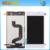 1 peça frete grátis new testado para sony para xperia e3 D2203 D2206 lcd com tela de toque black white + free ferramentas
