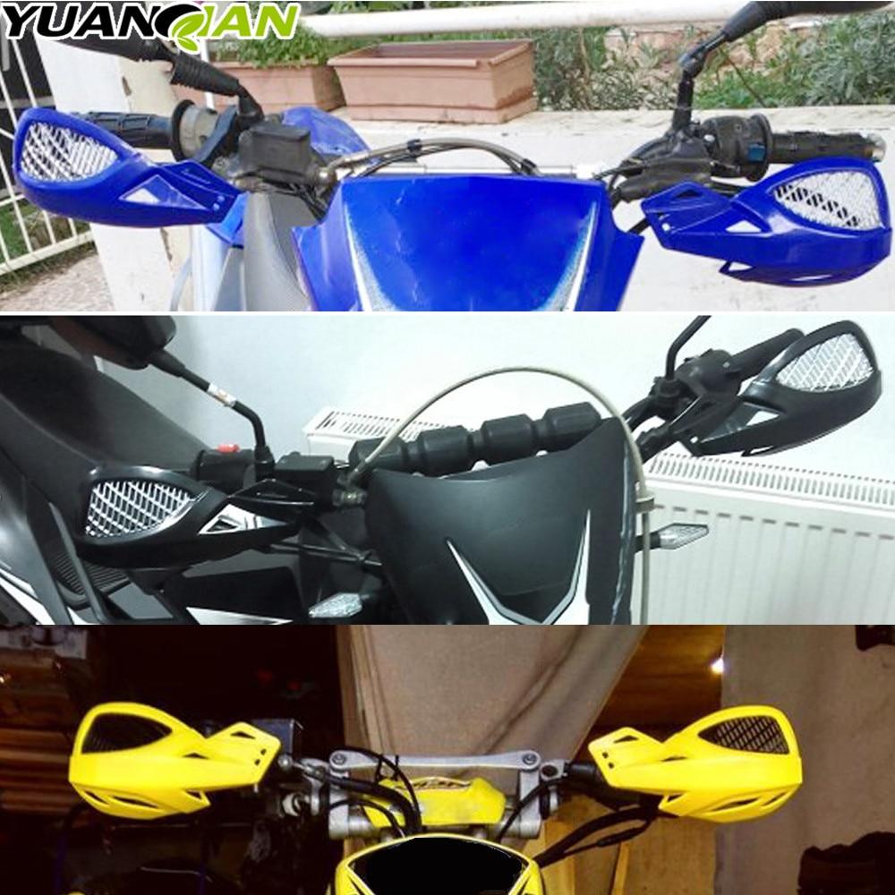 Мотоцикл щеткалары бар колоннаның - Мотоцикл аксессуарлары мен бөлшектер - фото 6