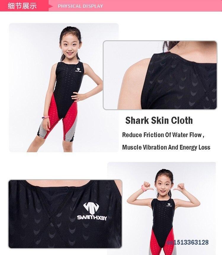 banho um pedaço treinamento atlético maiô esportes natação terno menina