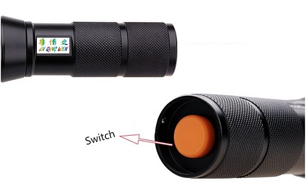 camping-hiking-led-flash-light-hunting-backpacking-ultra-bright-cree-xml-t6-zoomable-waterproof-torch-lights-bike-light (6)