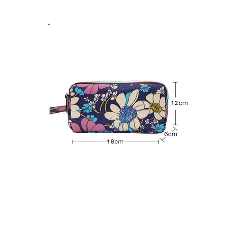 KYYSLO 2019 женские кошельки с принтом высокого качества, женская сумка-клатч, Классический Простой дорожный женский кошелек