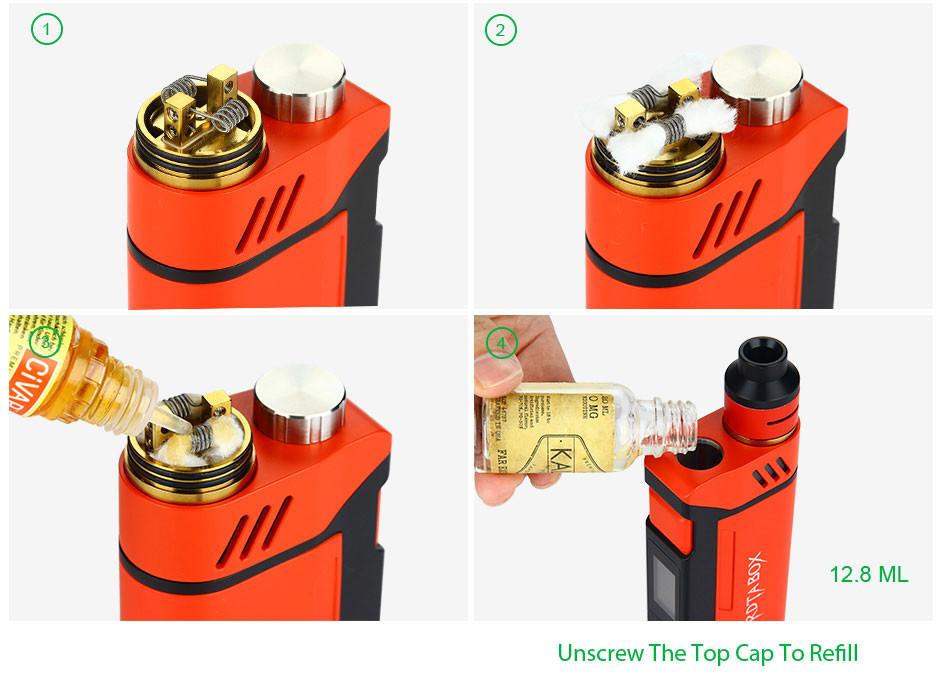 200W-IJOY-RDTA-BOX-WO-Battery_05